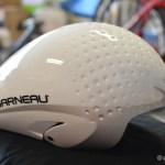 Louis Garneau P-09 - Review
