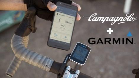 04-12-2016-PR_CAMPY-GARMIN-ENG_pdf