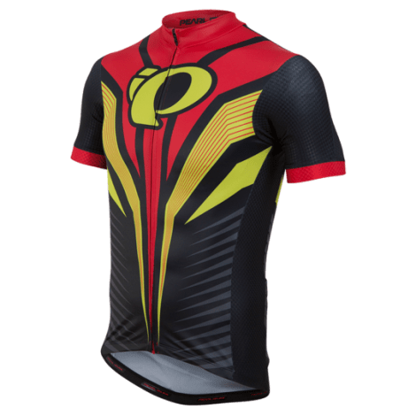 111215335DG-media-pearlizumi-sku-images-sku-images-front-11121533-5DG-PRO-LTD-speed-jersey-v1-m56577569831016603