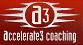 FB logo 180 Shrunk