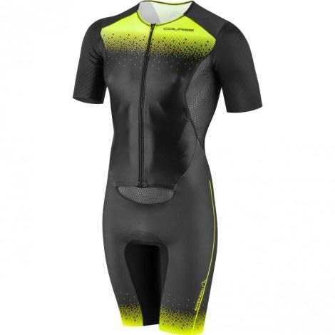 course-m-2-tri-skin-black-yellow-1-louis-garneau-1058307-9y4-reg-045-1