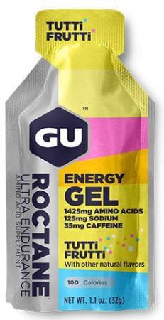 GU-Energy-Gel-Single-tutti_large