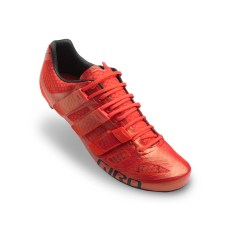 Giro_S_ProlightTechlace_BrightRed_34