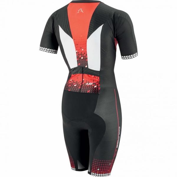 Louis Garneau Tri Course LGneer Triathlon Suit – Review