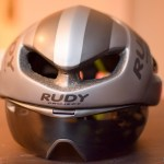 Rudy Project Boost 01 - Review