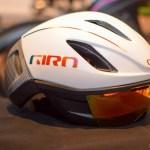 Giro Vanquish MIPS – Review