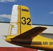 AC47-y59