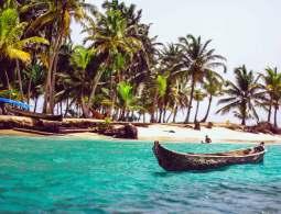 Vacaciones Latinoamérica