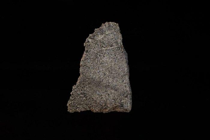 martian meteorite nwa 6963