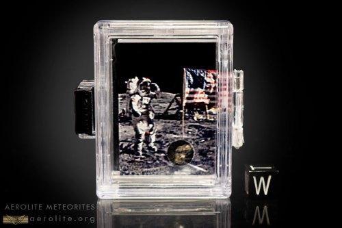 lunar-astronaut-fragment-box-ii