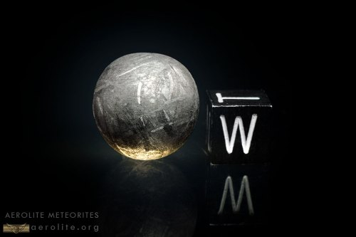 gibeon-sphere-22-1