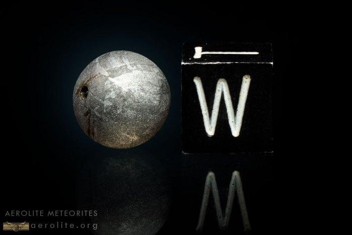 gibeon-sphere-beads-i