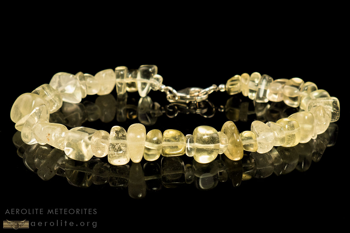 ldg-bracelet-ii