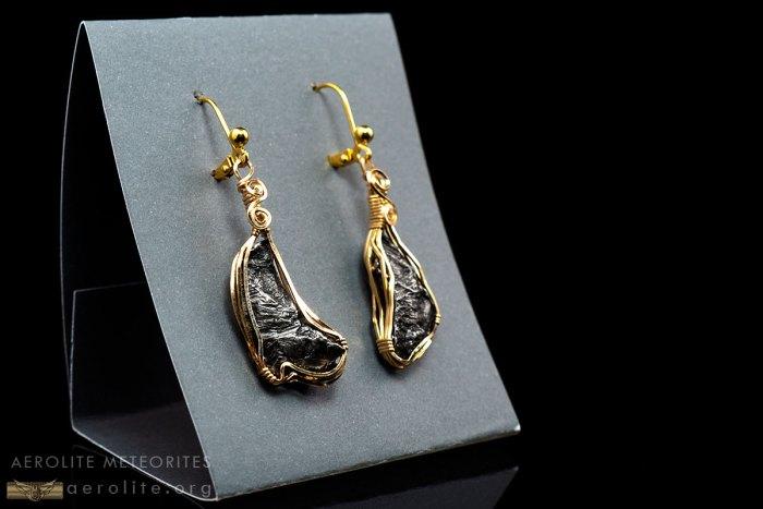 sa-shrap-earrings-1a
