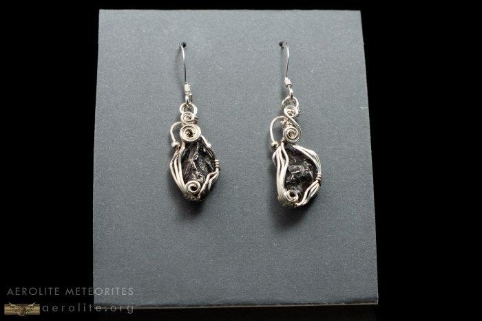sa-shrap-earrings-2b