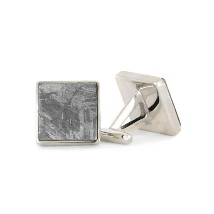 Square Cufflinks 3189 JBJ