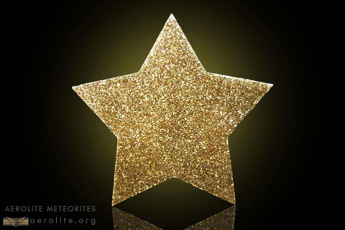 Nininger-Star-Large
