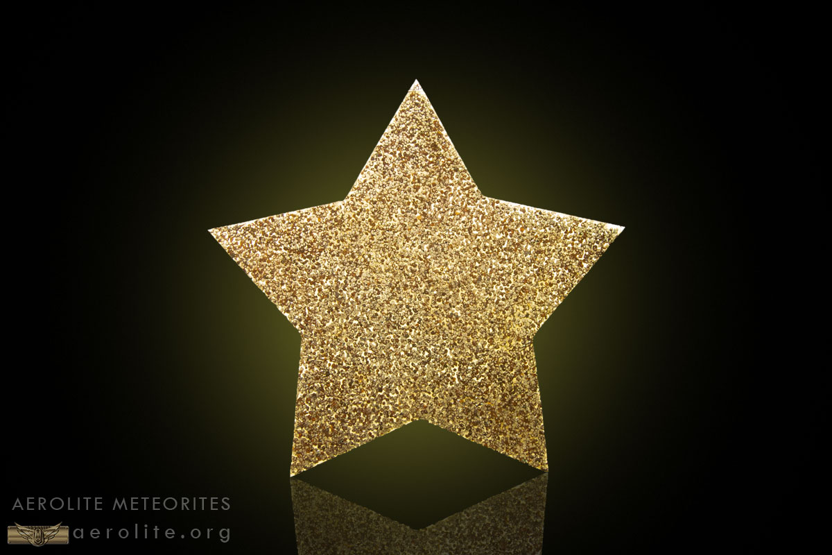 Nininger-Star-Medium