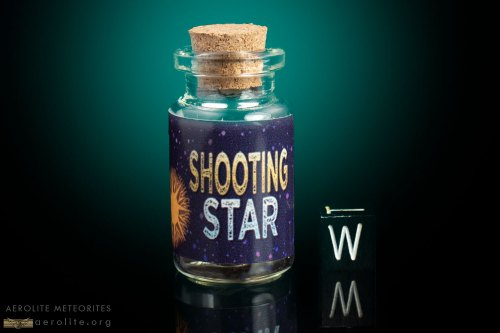 Shooting-Star-Vial-i