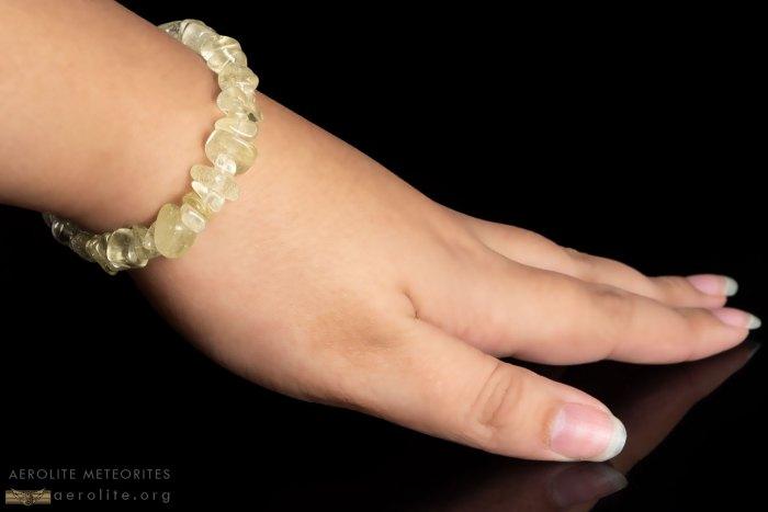 ldg-bracelet-17-2-ii