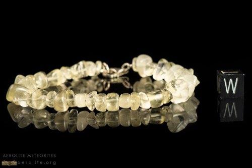 ldg-bracelet-17-9-i
