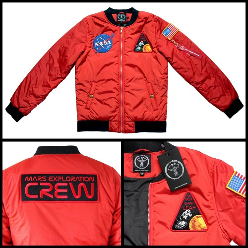 mars-exploration-jacket-500x500