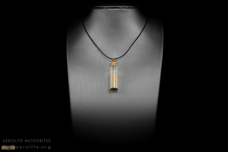 stone-glass-pendant-ii
