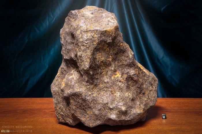 Canyon Diablo 42kg-3