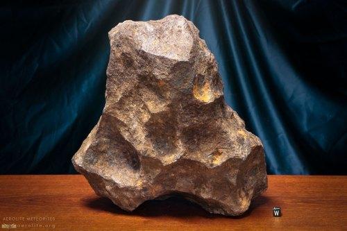 Canyon Diablo 42 kg