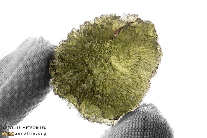 genuine-moldavite-12-1-i