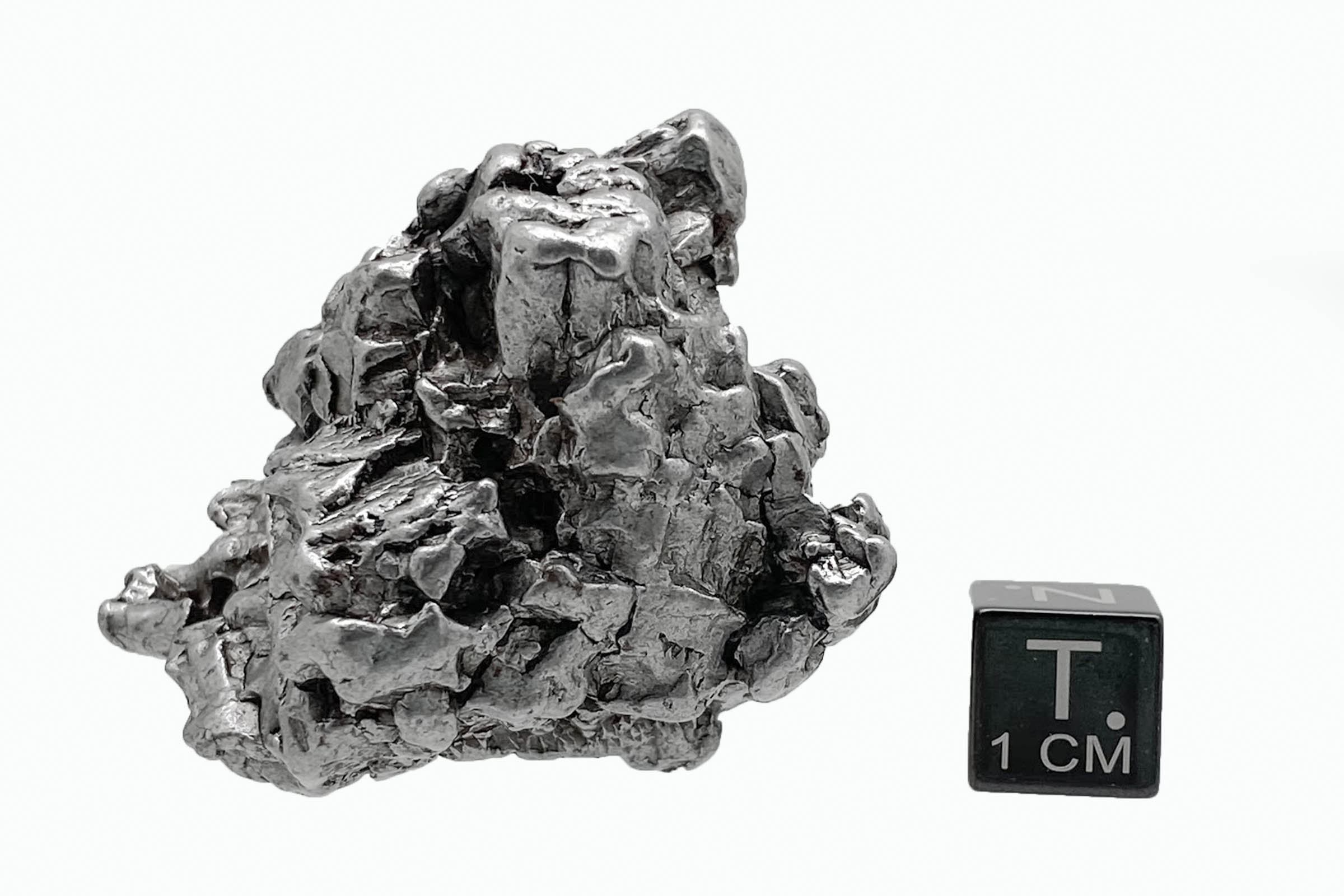 campo crystal 97.8g