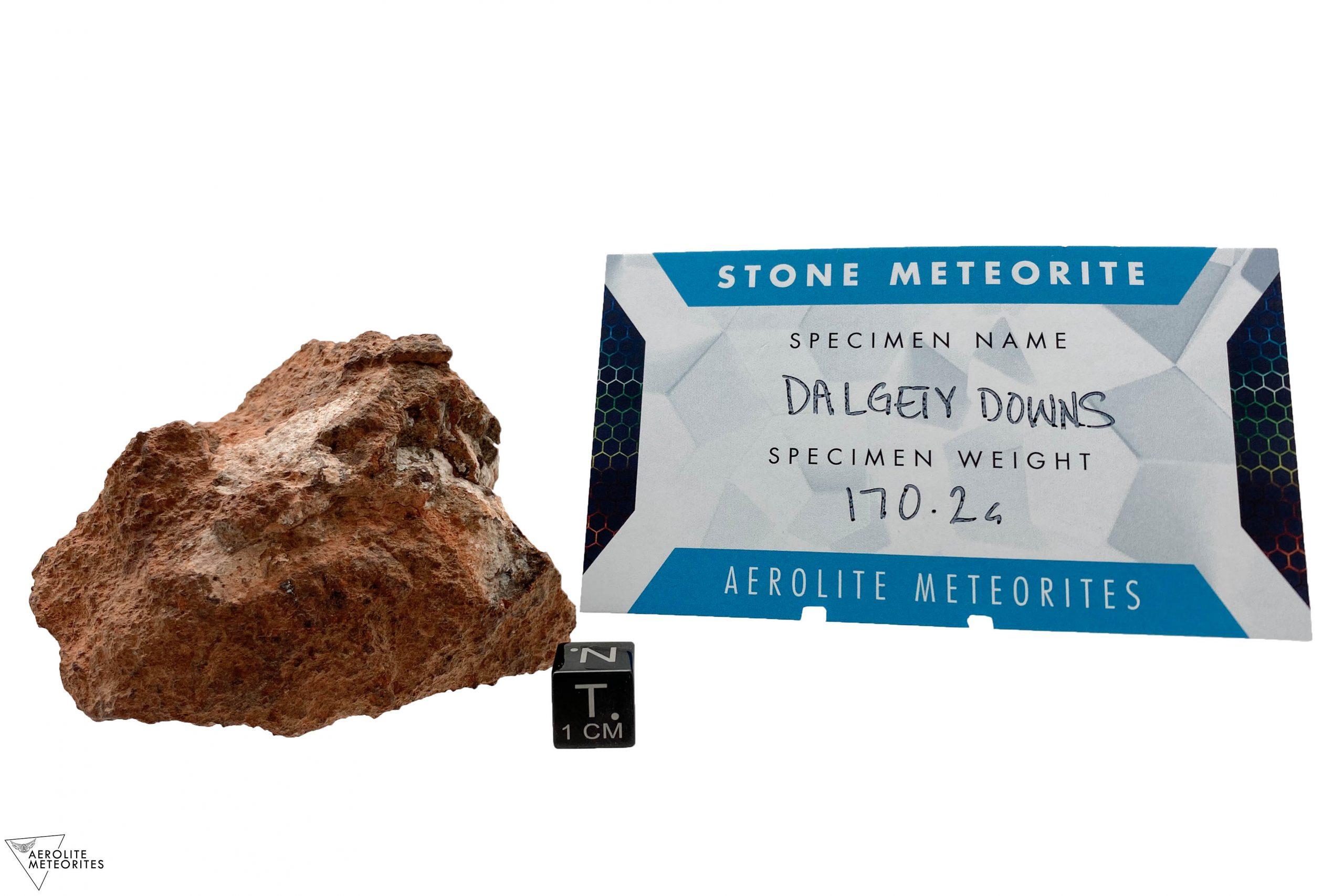 dalgety downs 170.2