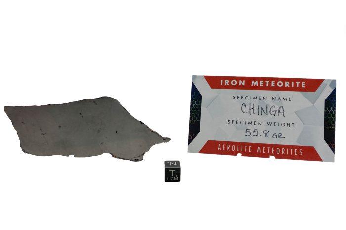chinga full slice 55.8g