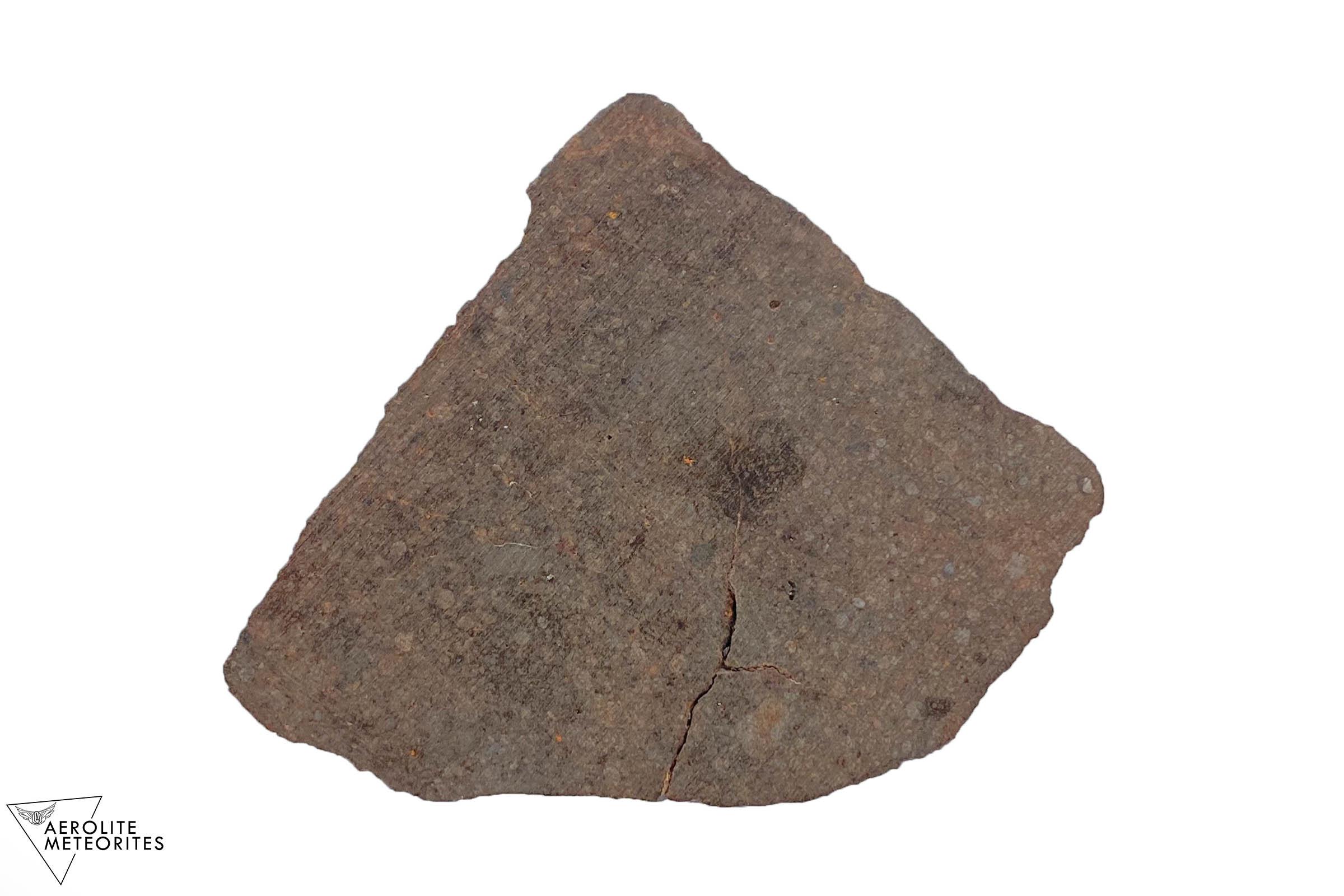 Hamilton 43.4 grams-ii