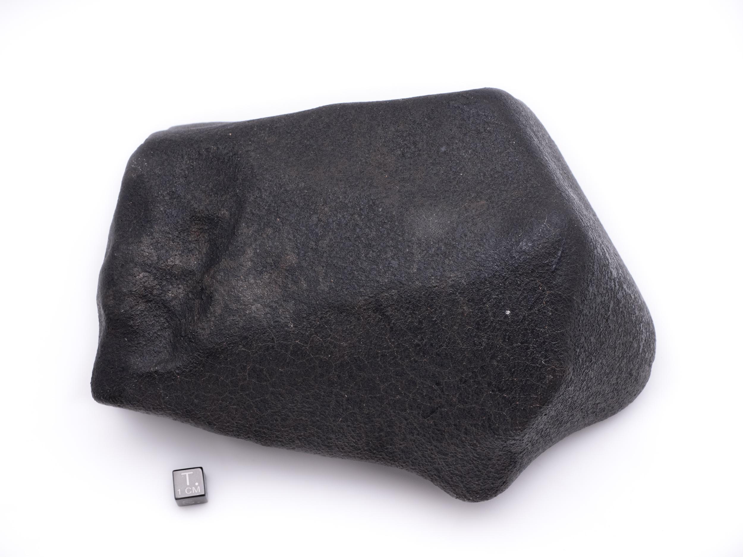 stone meteorite chondrite