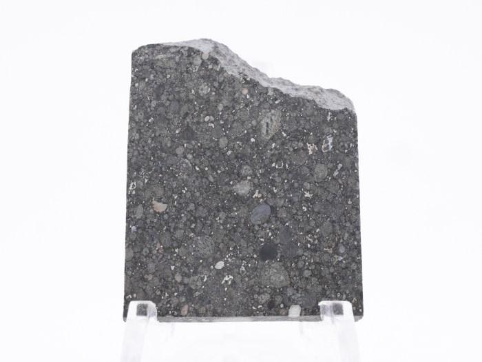 aba panu meteorite