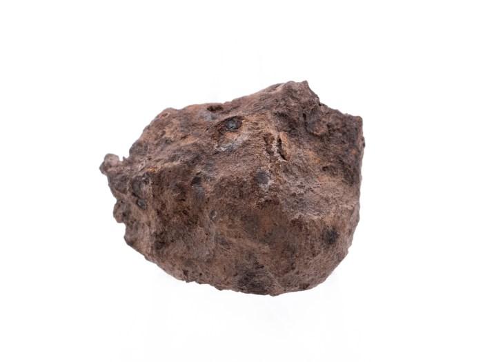 whitecourt iron