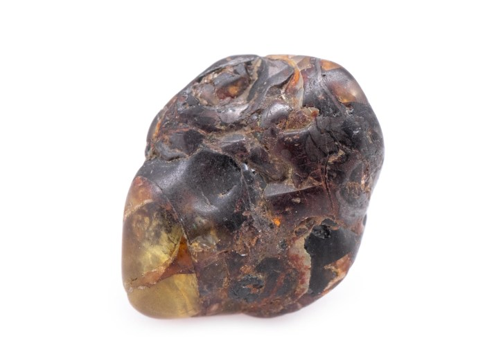 admire crystal 2 1 g