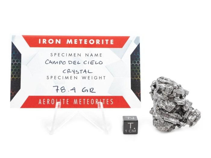 campocrystal 78 4 g