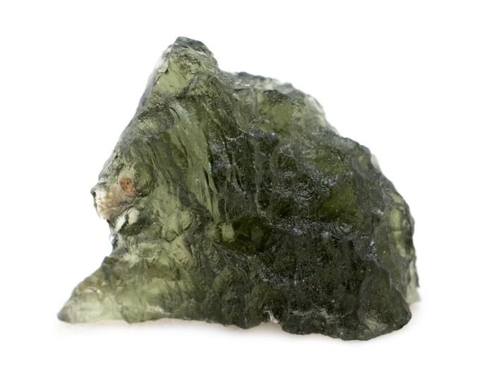 moldavite 3 7 1