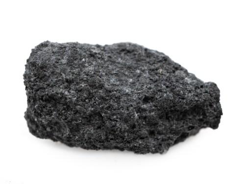 ck5 0 6 g