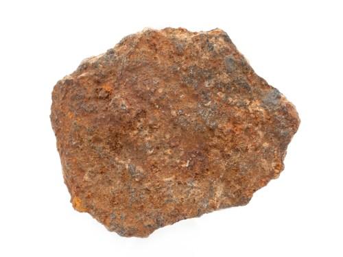 russian meteorite tsarev stone
