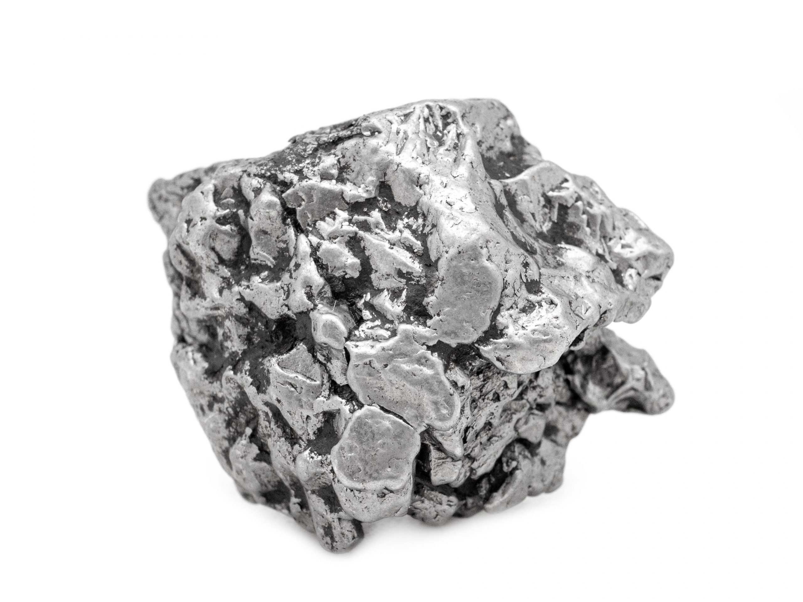CampoCrystal 43 4 1