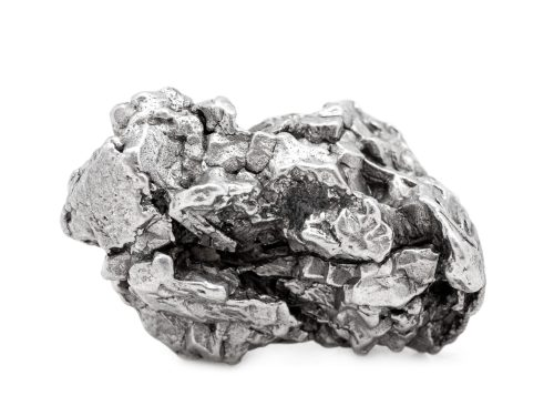 CampoCrystal 48 3 1