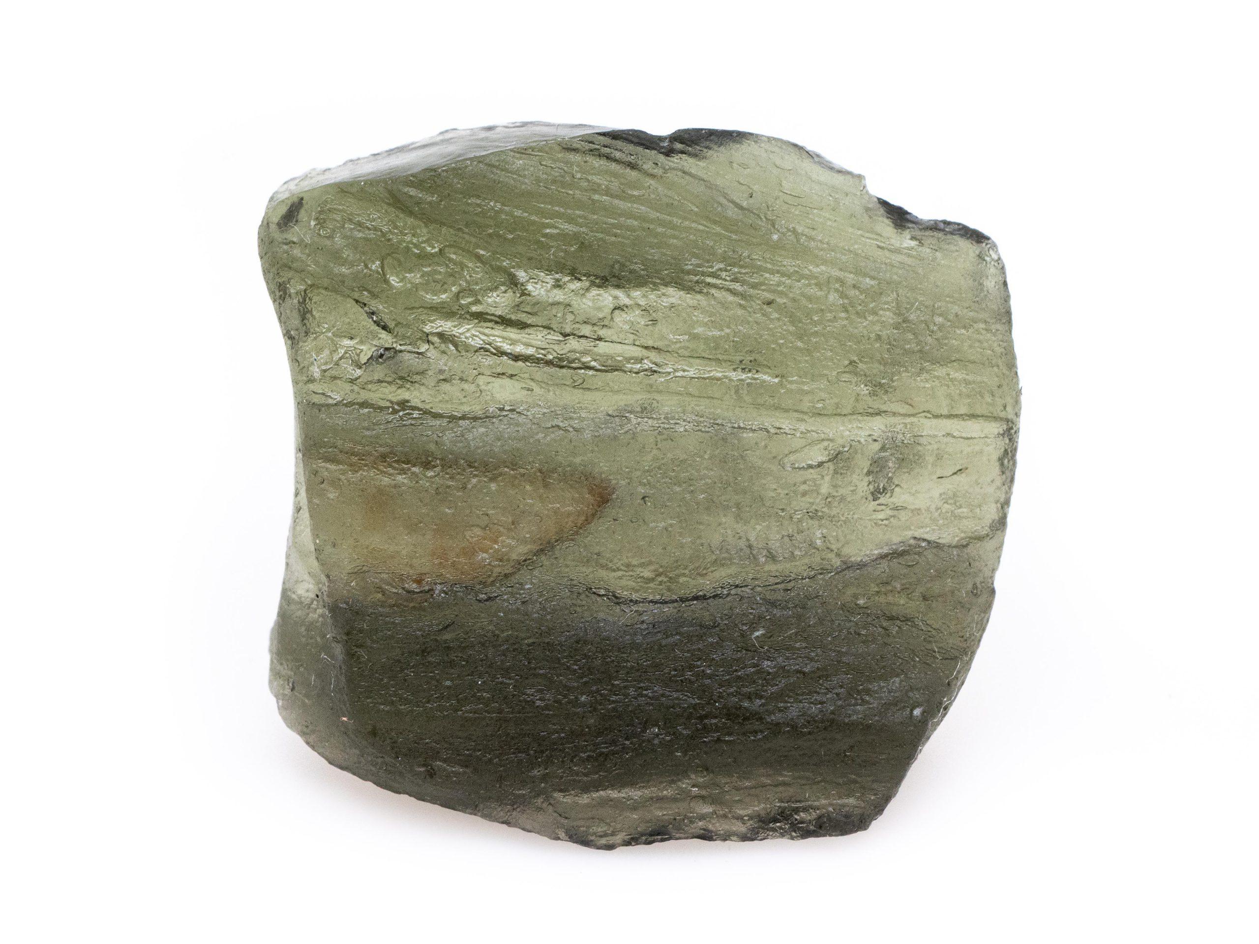 moldavite 13 1 1