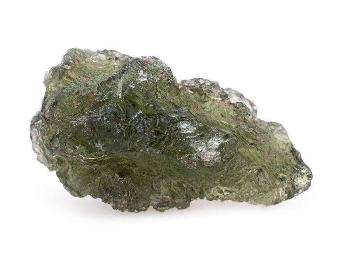 moldavite 4 7 1