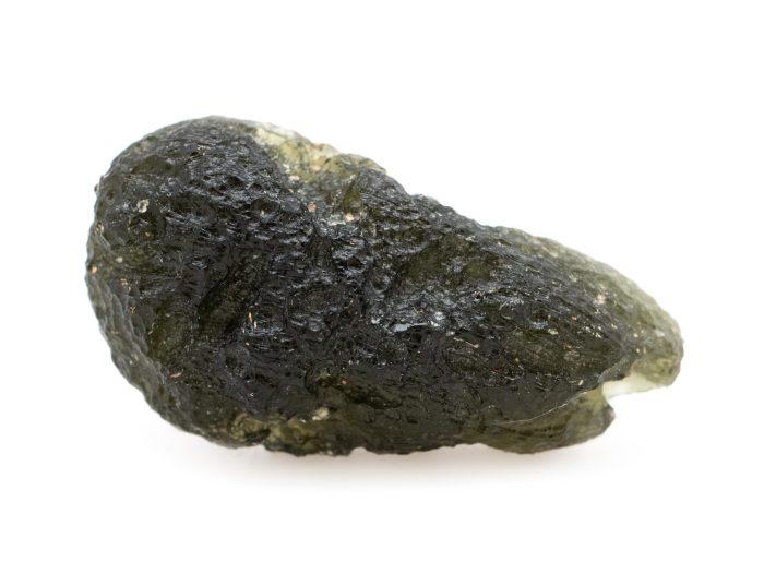 moldavite 5 0 1