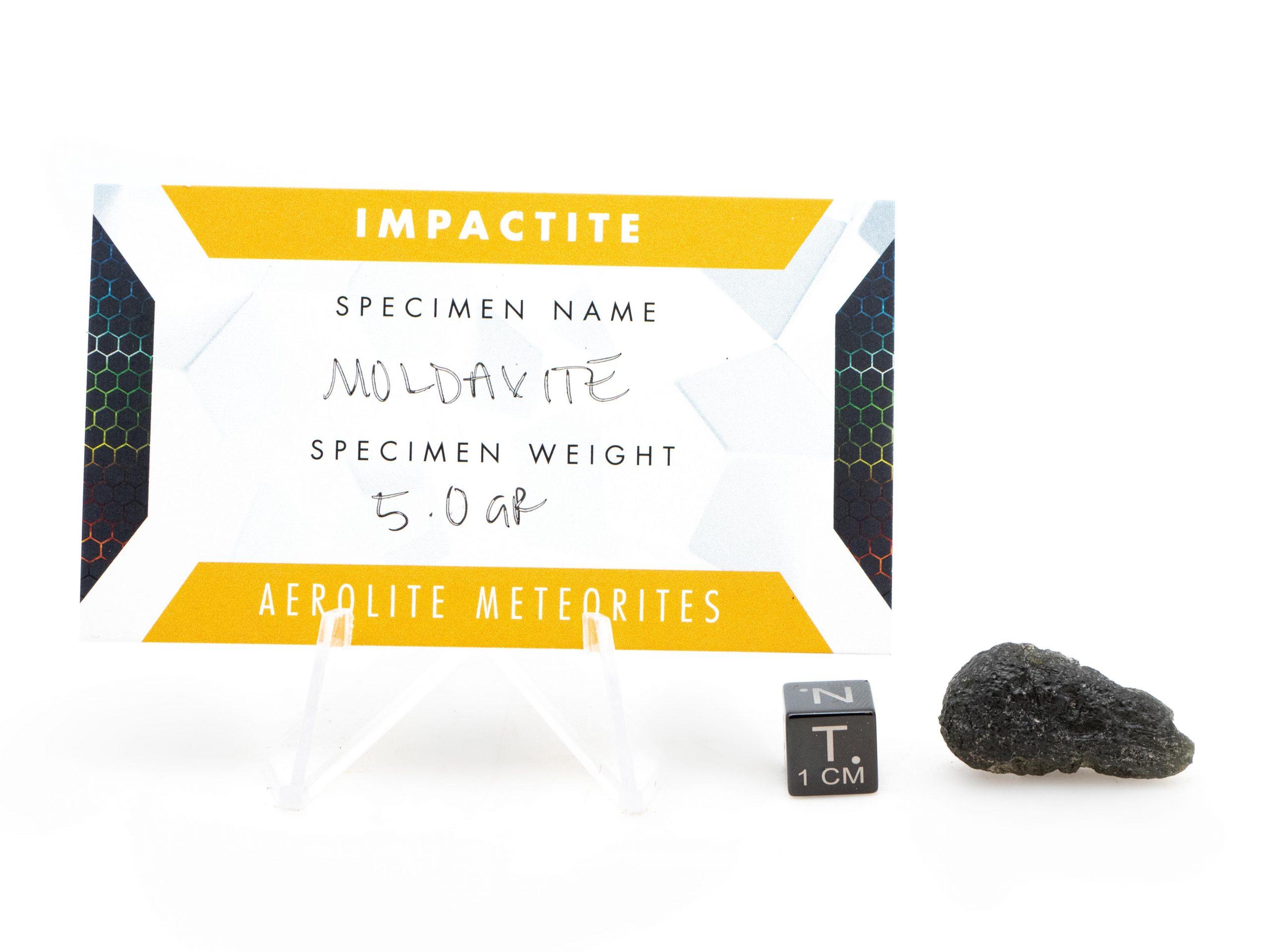 moldavite 5 0 2