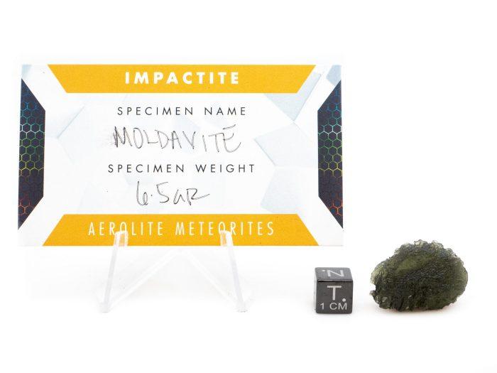 moldavite 6 5 2