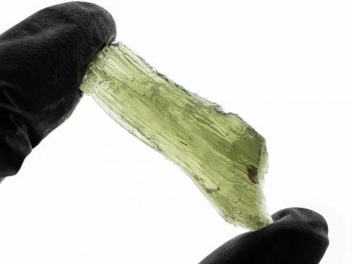 moldavite 6 9 3